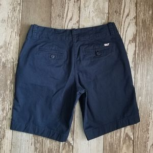 Vineyard Vines Shorts